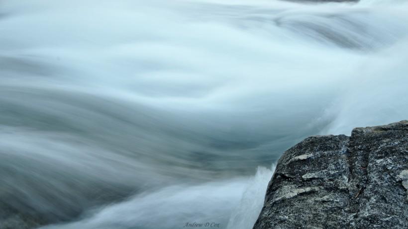 bear creek water