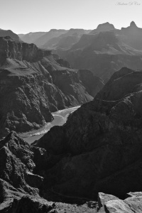 grand canyon national park colorado river