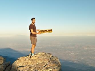 cucamonga summit