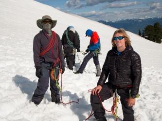 mount baker snow school